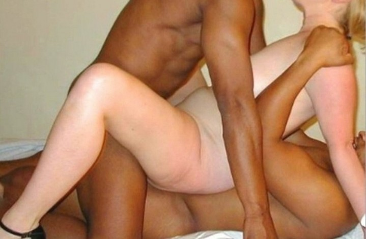 literotica com sex stories interracial love