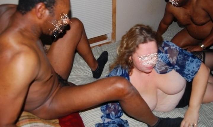 interracial nude pics