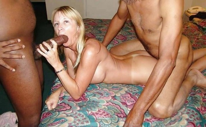 interracial freaks xxx