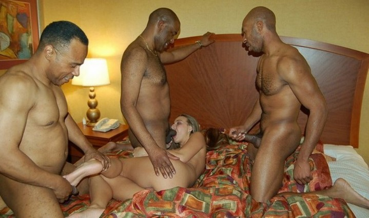 sammy cruz interracial