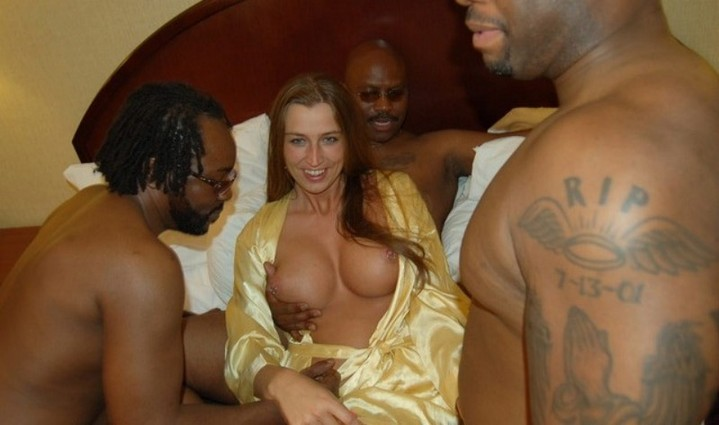 interracial married couples black femalewhite male