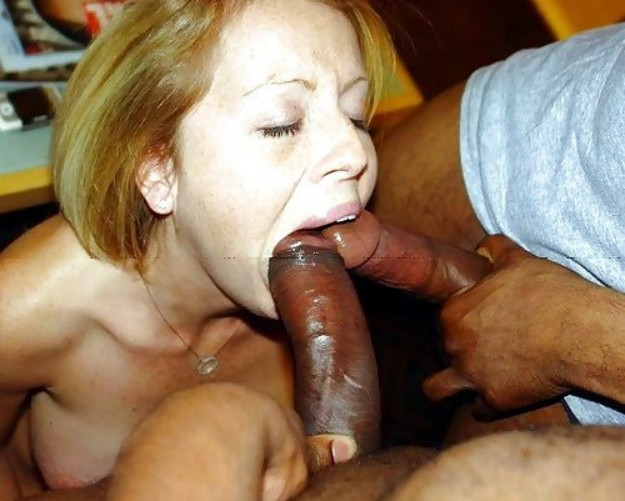 interracial free video sex
