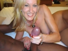 slutload white dicks black chicks