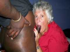 interracial breeeding blog