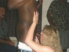 interracial foreced sex clips