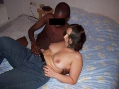 free interracial sex ideos
