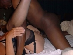 hot porn interracial