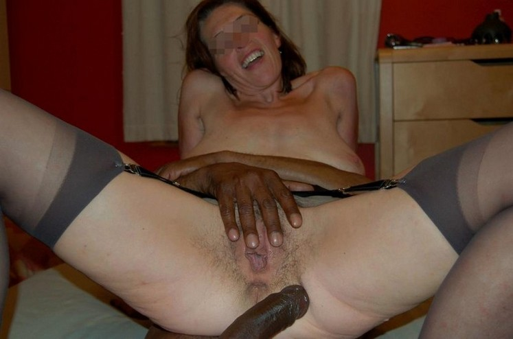 worldsex interracial