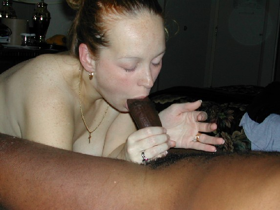 retro interracial pics