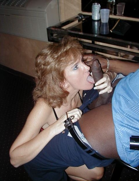 amature interracial dogging pics