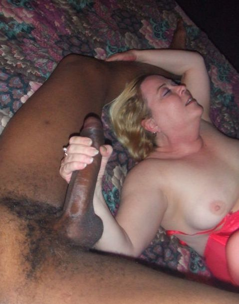 indian women love black cock
