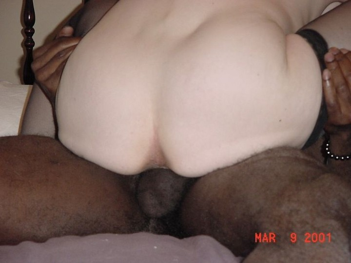 katie kox interracial