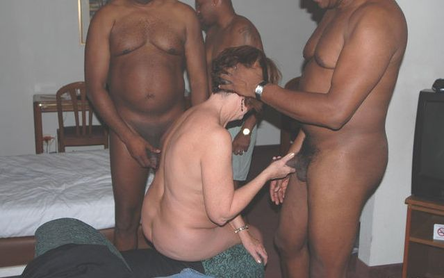 free interracial wife sex pictures
