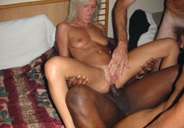 black girls dick sucking contest