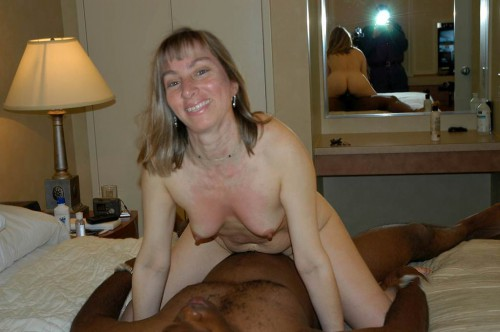 black cock for amateur wife