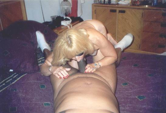 interracial breeding creampie clips