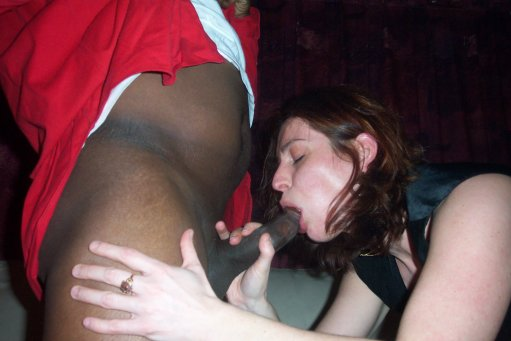 hardcore interracial galleries