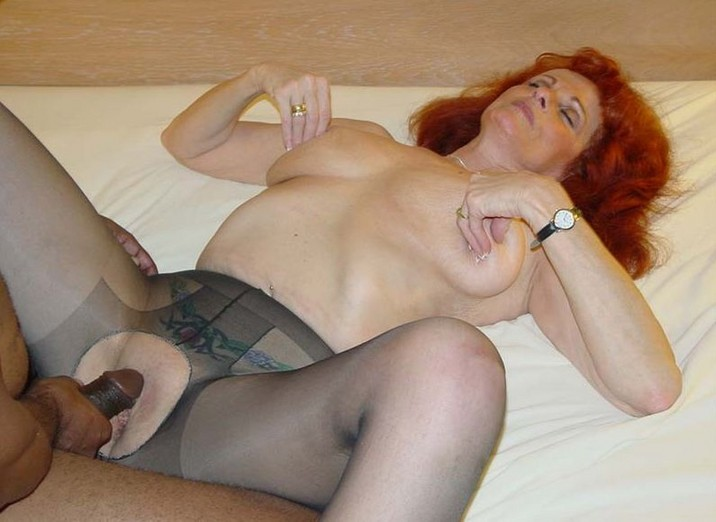 white girl who loves black cock