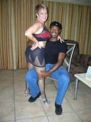 interracial myspace graphics