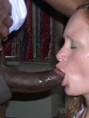 interracial monster pix galleries