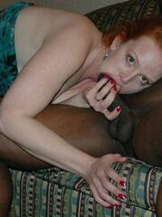 amateur interracial sex in tube 8