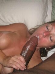 interracial cheating wife story