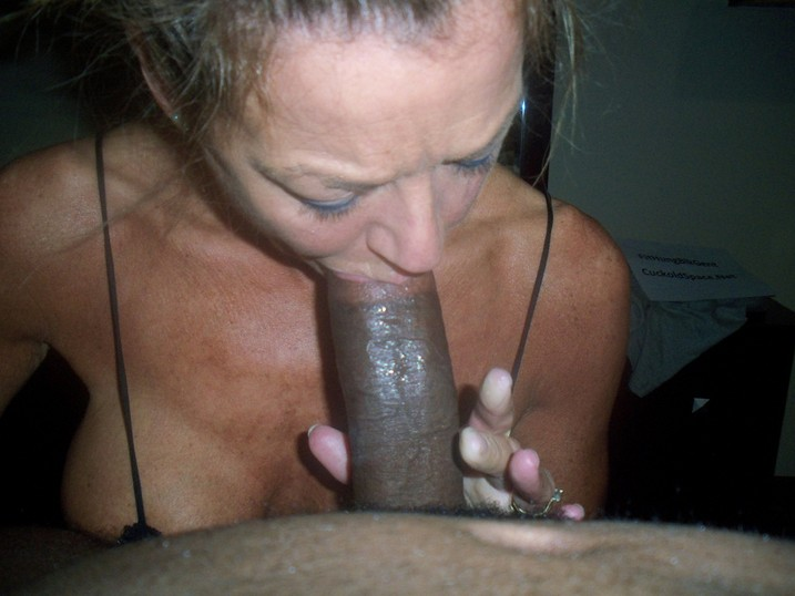 gramma loves black cocks