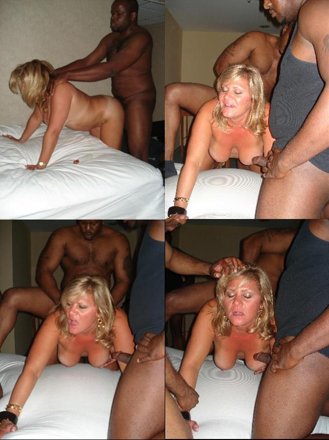 black cheerleader gets fucked