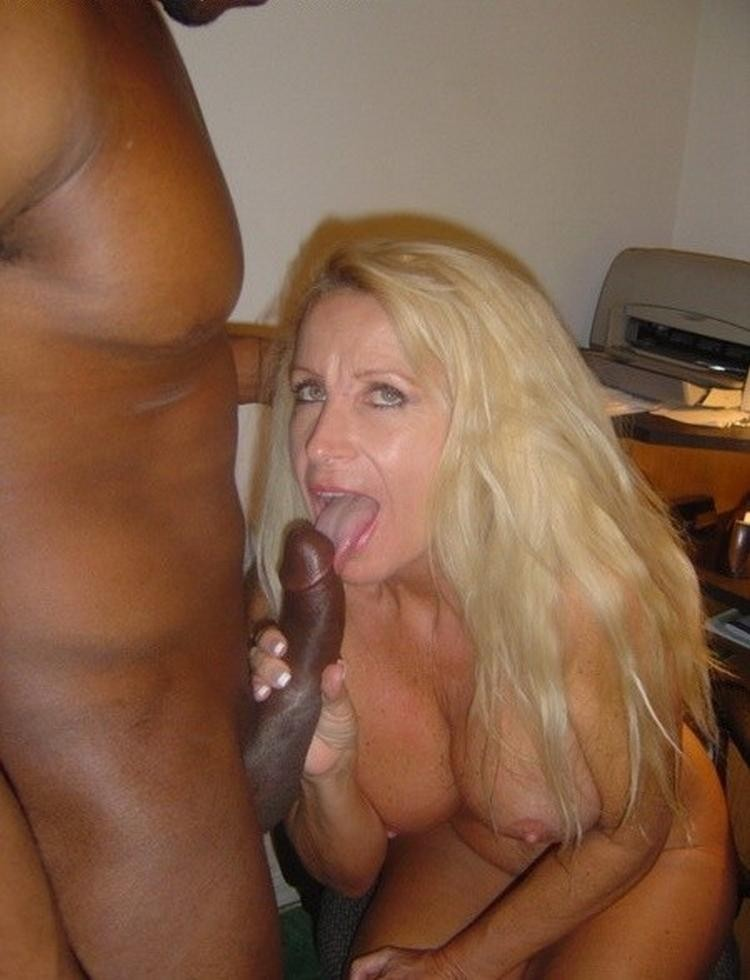 jjj s interracial sex thumbnails
