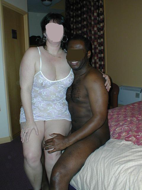 white guy black girl free porn