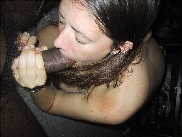 whites bang blacks porn