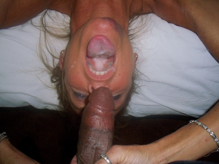 white wifes for black dick