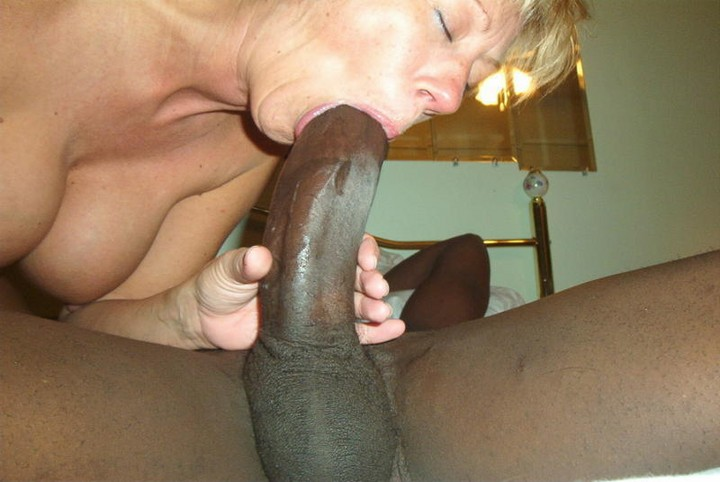 black cock fucking videos