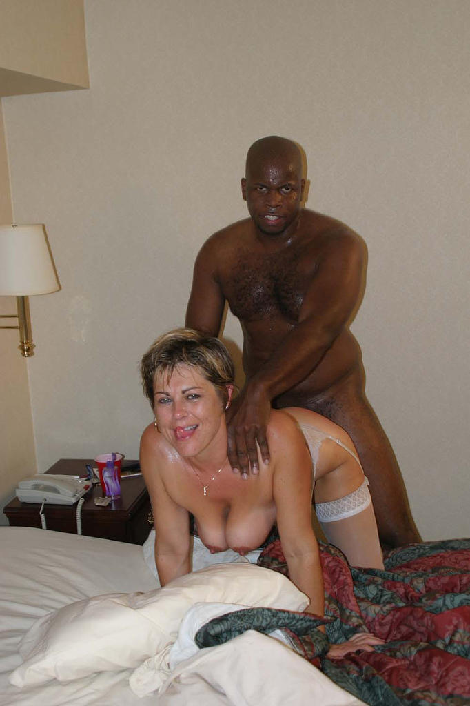 interracial sex stories slut wife stories