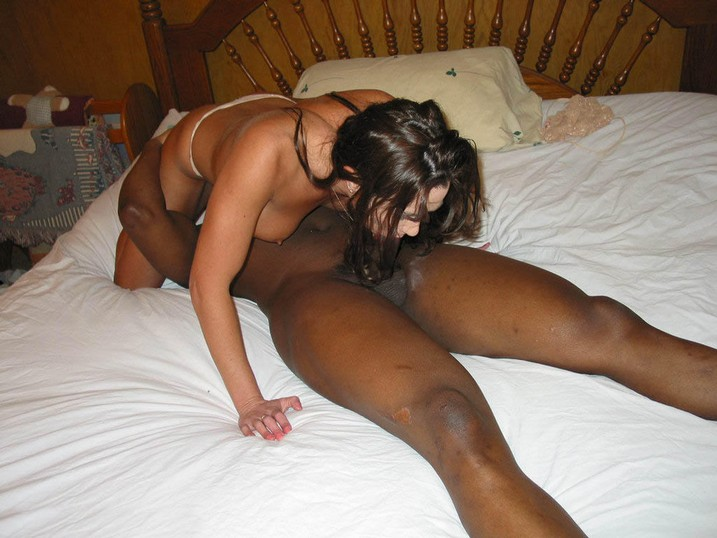 free rough interracial slave fucking