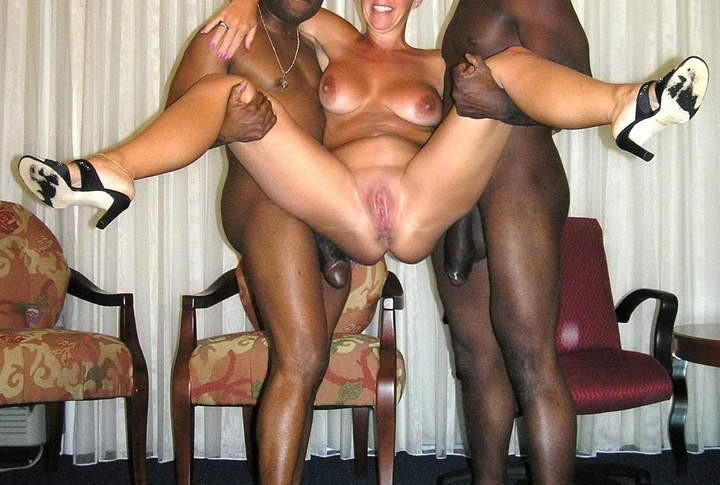interracial sexstories