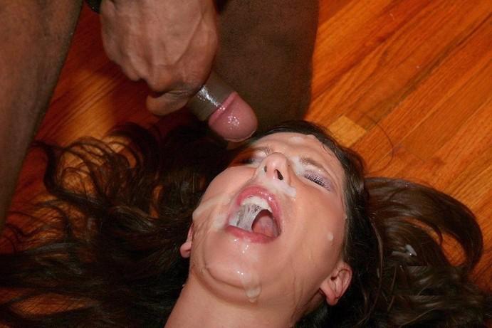 interracial lesbian porn tube