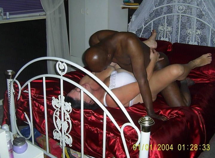 forced interracial creampie pregnancy videos