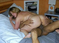 interracial couples prince of