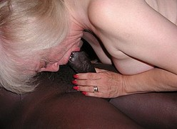 catherinr ringer interracial