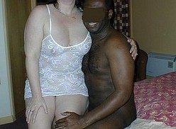interracial sex cavern coconut