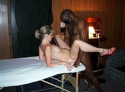 fuck my white wife black boy