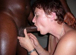 slutload interracial cuckold wife