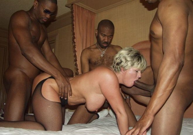 videos gratis porno interracial