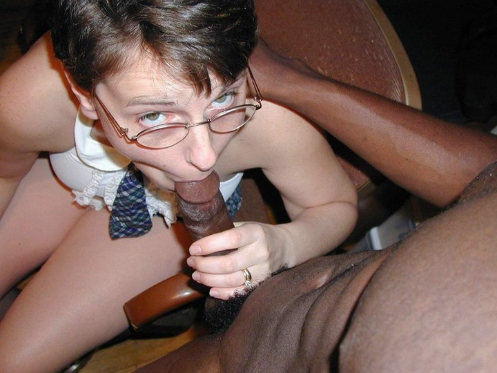 valerie s interracial