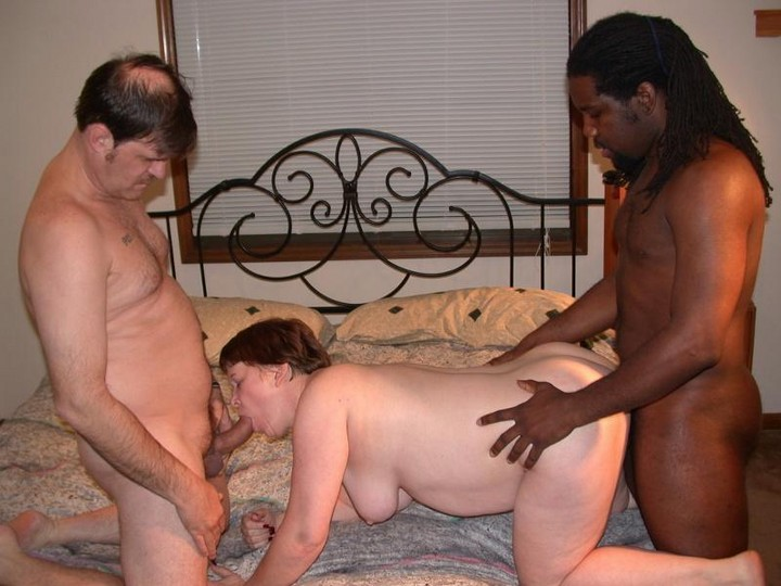 black mom fucking son