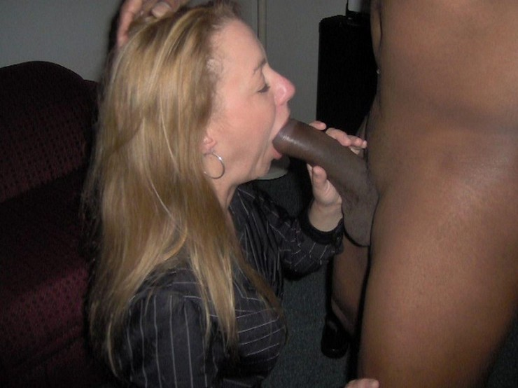 white dicks cumming in black chicks