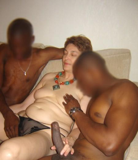 interracial breeding web sites