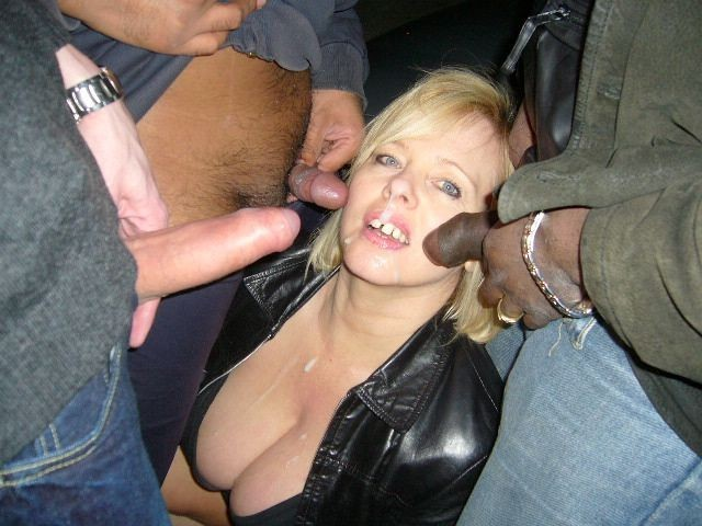 blow jobs on black dicks