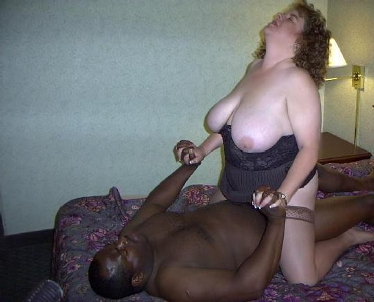 horney milfs and black cocks
